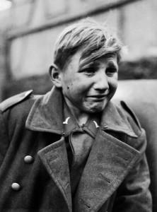 ok. 1943-1945