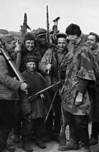 1942 r.
