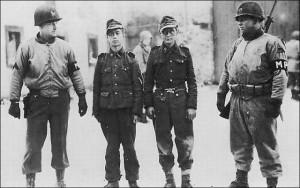 Dzieci wojny, 1944 r.